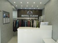 ROYAL CLEAN, Симферополь